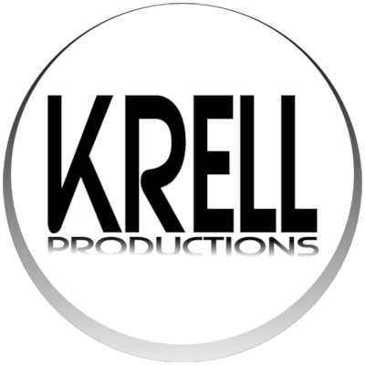 Krell Productions